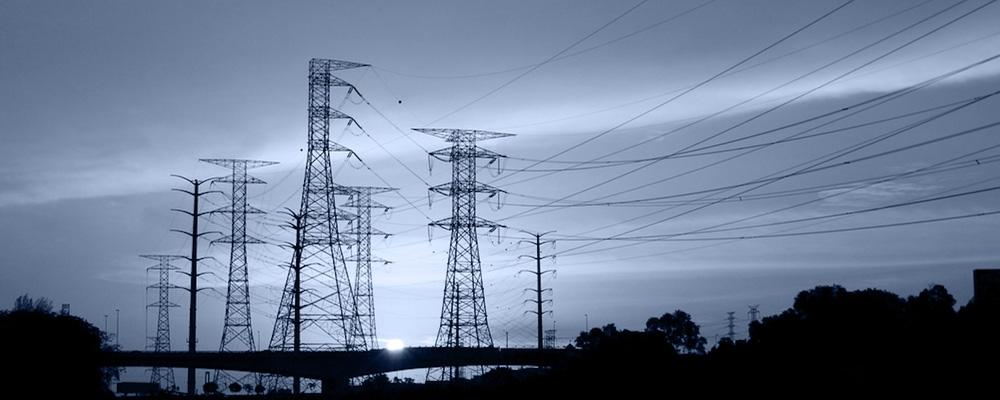 Transmission & Distribution Systems