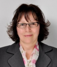 Dragana Orlić