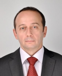 Slobodan Markovic