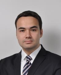 Dusan Vlaisavljevic