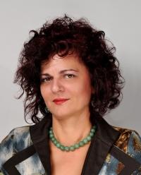 Snezana Mijailovic M.Sc.Ee.