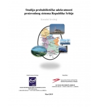 Consultancy service for Probabilistic System Adequacy Assessment