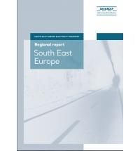 South East Europe Electricity Roadmap (SEERMAP) Project