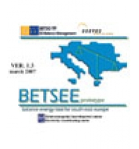 Prototype for Service Platform for Regional Balancing Market (BETSEE)