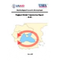 Black Sea Regional Transmission System planning project
