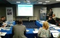 Workshop – Renewables