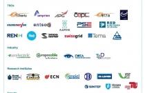 e-Highway 2050 partneri