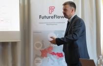 Future Flow Audit Evaluation