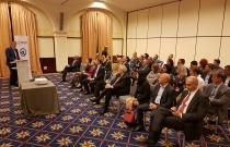 SECI TSP Meeting