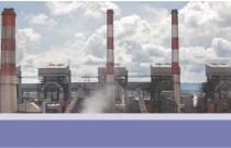 Connection Study of TPP Banovici (Block 1-350 MW )