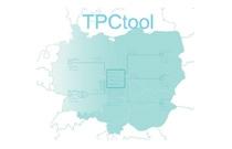 TPC Tool