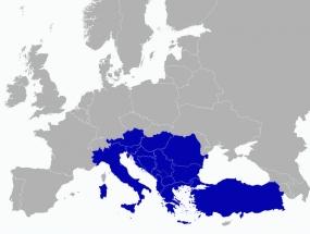 SSE Europe