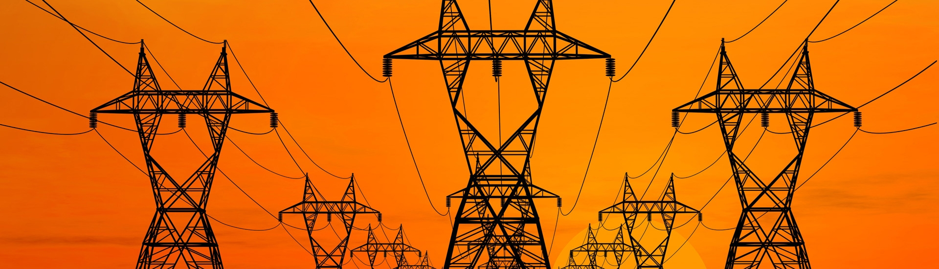 Transmission & Distribution Systems