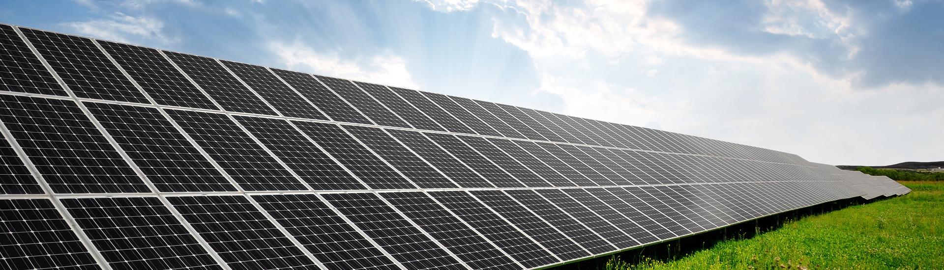 Integracija Obnovljivih izvora